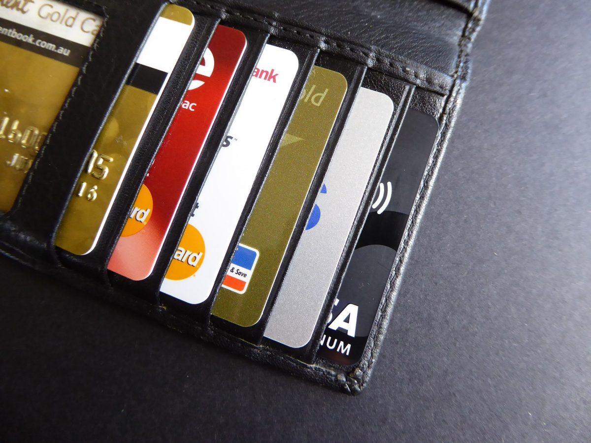 view larger image - Movo Virtual Prepaid Visa Card