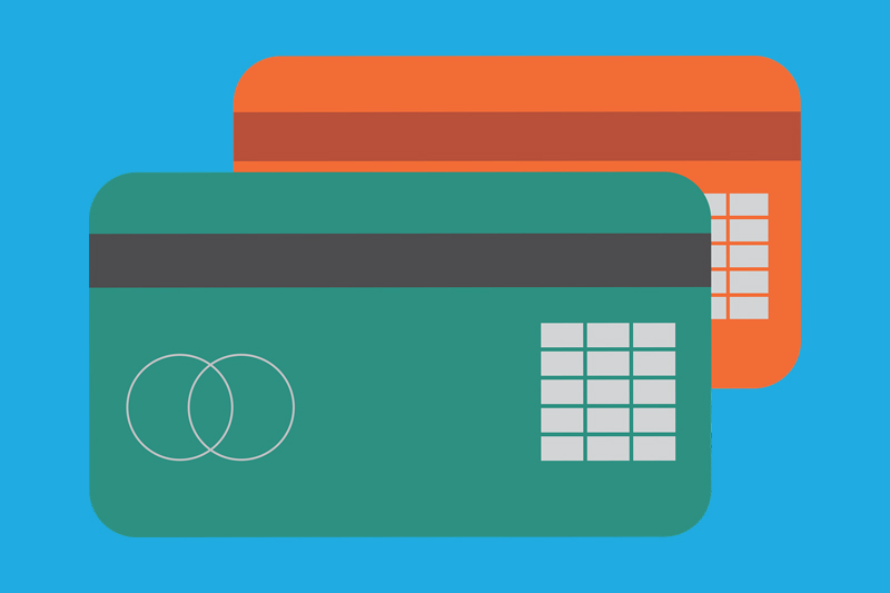 Best Prepaid Debit Cards of 2018 | MOVO®