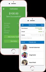 Virtual Visa® Prepaid Debit Account