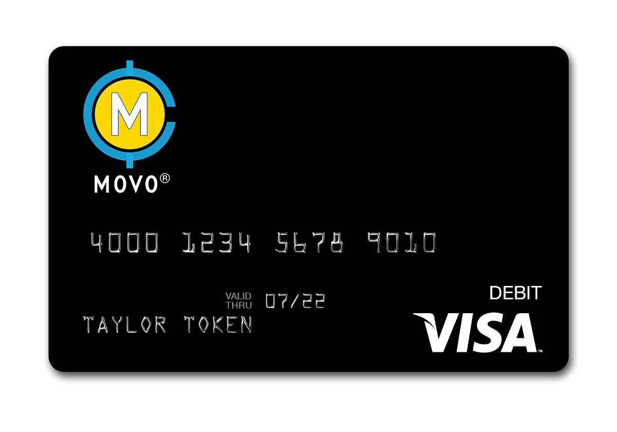 visa prepaid debit plastic card - How To Transfer Money From Debit Card To Prepaid Card