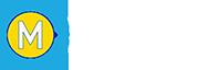MOVO® Logo