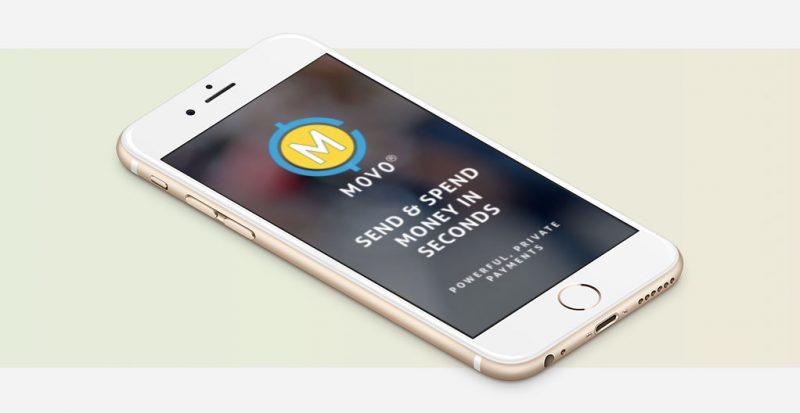 MOVO on App